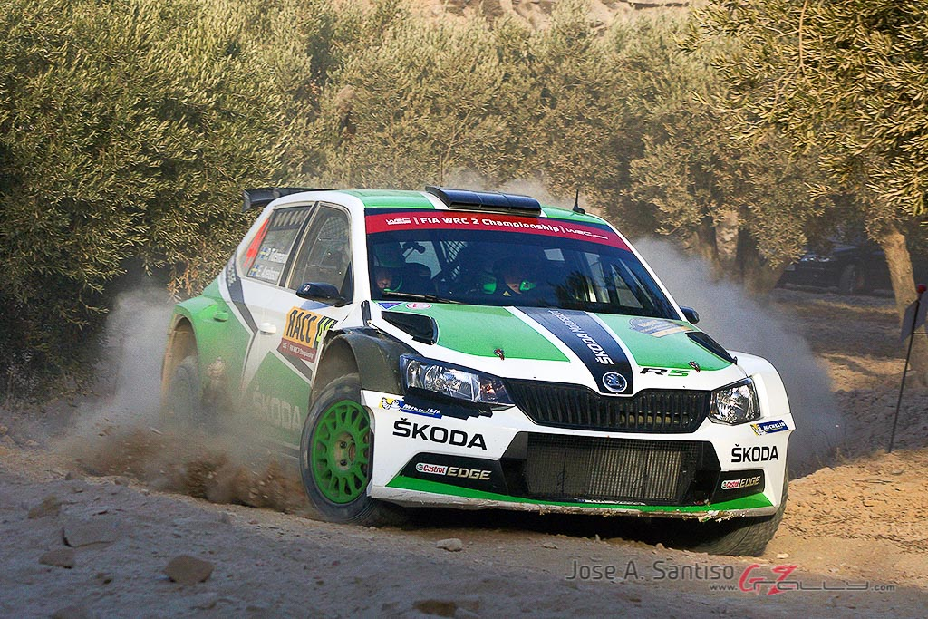 rally_de_cataluna_2015_13_20151206_1907775878