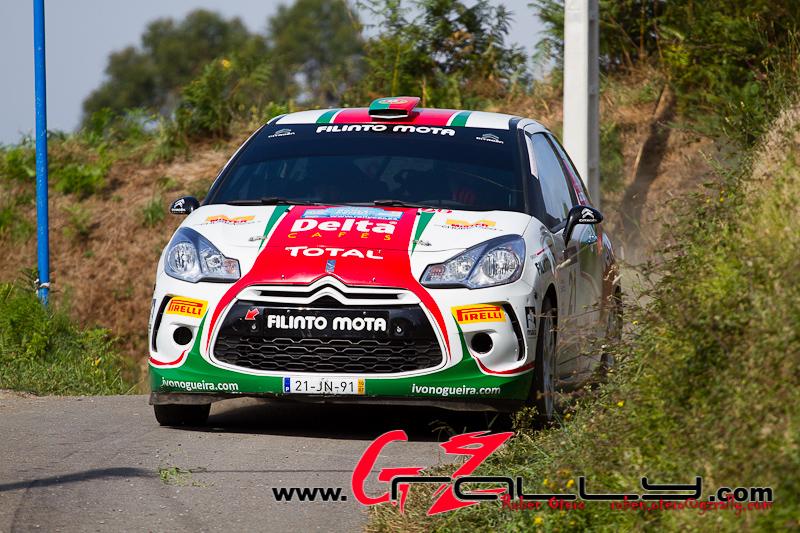 rally_de_ferrol_2011_387_20150304_2082626792