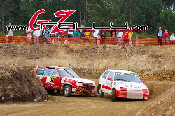 autocross_bergantinos_107_20150303_1257312472