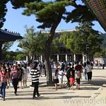 25 Corea del Sur, Gyeongbokgung Palace   04