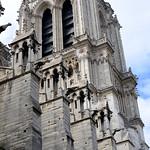 Viajefilos en Paris Bauset 46