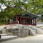 18 Corea del Sur, Changdeokgung Palace   09