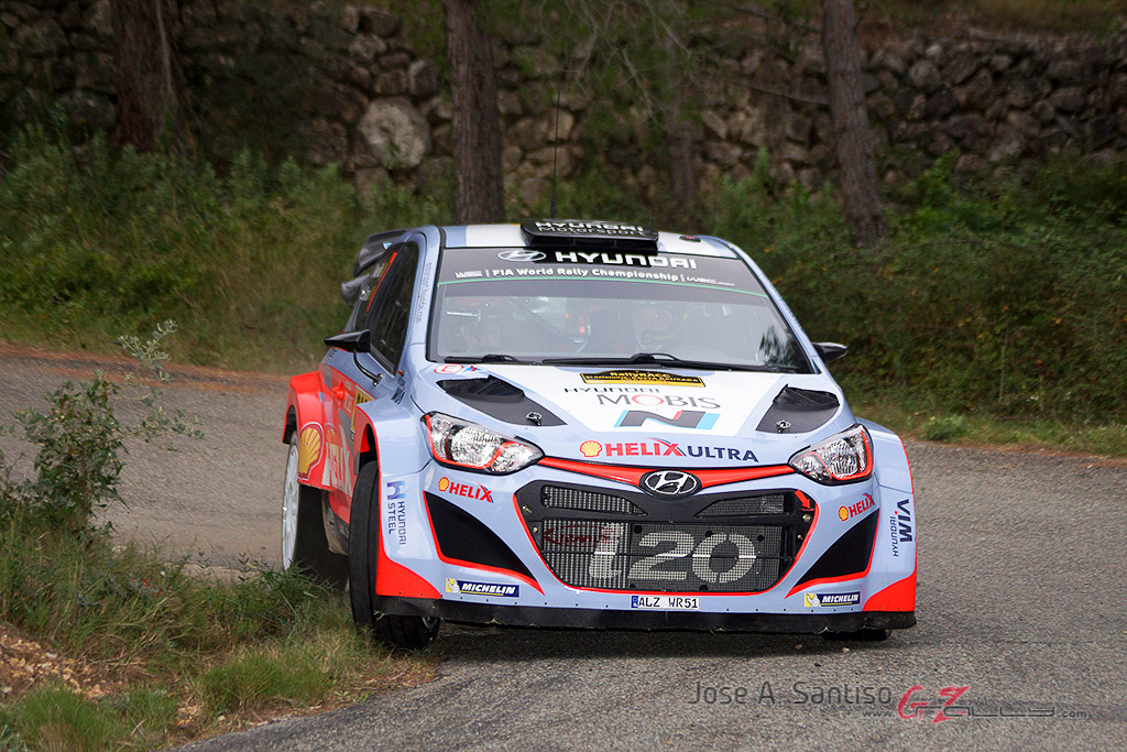 rally_de_cataluna_2015_175_20151206_1995863178