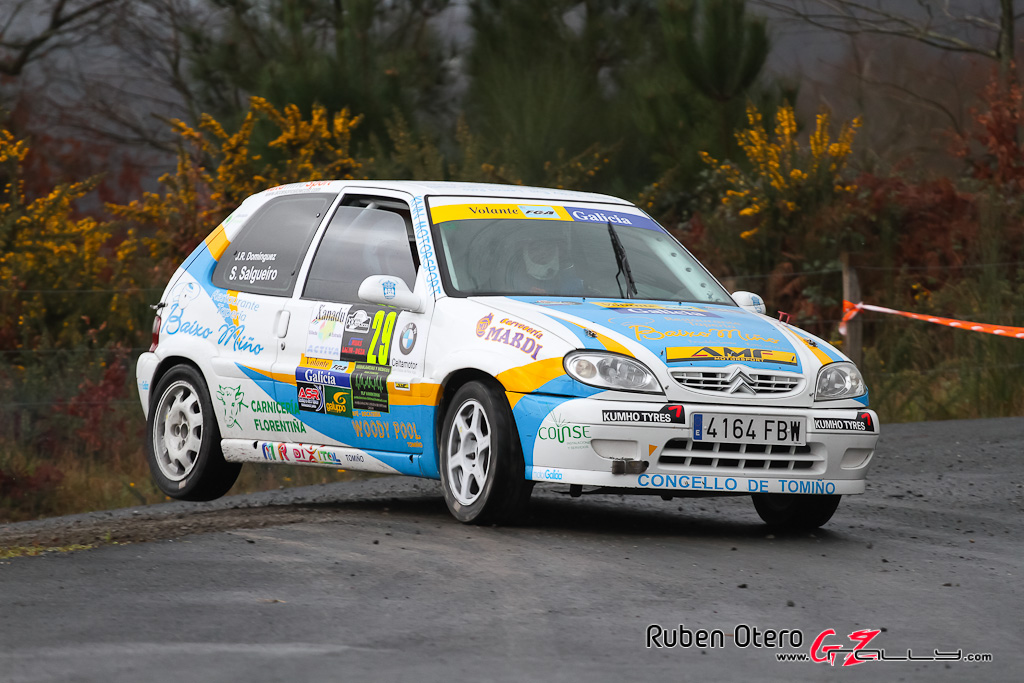 xix_rally_do_cocido_118_20150307_1113011075