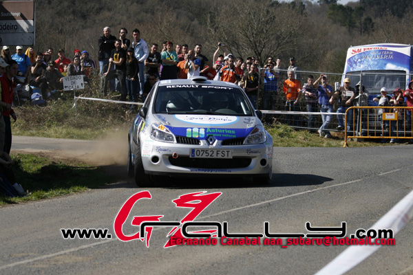 rally_do_cocido_834_20150303_1255541251