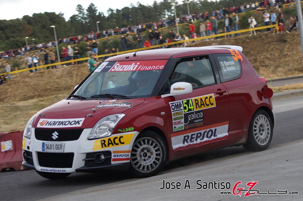 rally_de_ourense_2012_-_jose_a_santiso_25_20150304_1537308867