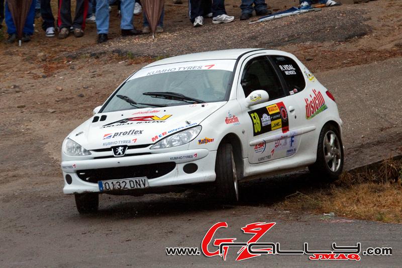 rally_sur_do_condado_2011_138_20150304_1861586890
