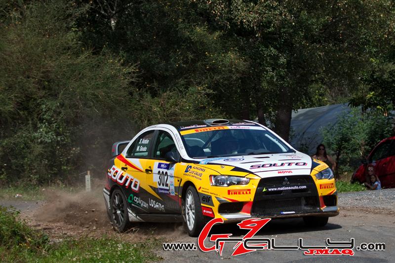 rally_de_ferrol_2011_238_20150304_1073763099