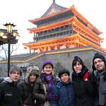 CHINA-2011_1087