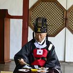 02 Corea del Sur, Gyeongju ciudad 0026