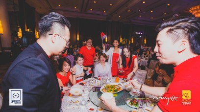 20150909 - [roberryarts]-BNI.Singapore.Awards.Night.2015-SteadFast.Chapter.[Robert's.Cam] - Pic 0044