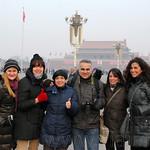 CHINA-2011_0744