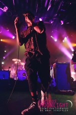 Young The Giant - Commodore - Oct 26 (49)