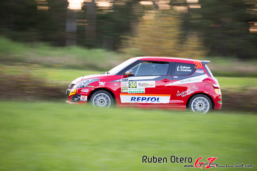rally_de_ferrol_2014_-_ruben_otero_140_20150312_1837436303