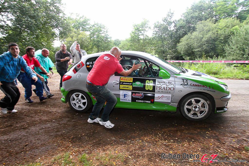 rally_sur_do_condado_2012_-_ruben_otero_52_20150304_1873695145