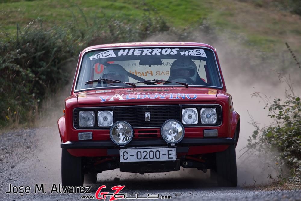 rally_de_galicia_historico_2012_-_jose_m_alvarez_144_20150304_1752885965