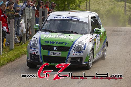 rally_de_cantabria_91_20150302_1573172488