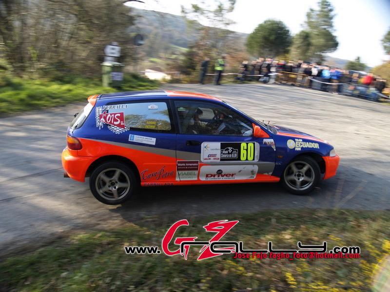 rally_comarca_da_ulloa_201_20150303_1935549657