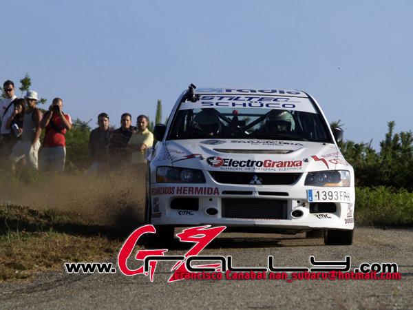rally_sur_do_condado_21_20150303_1751107977