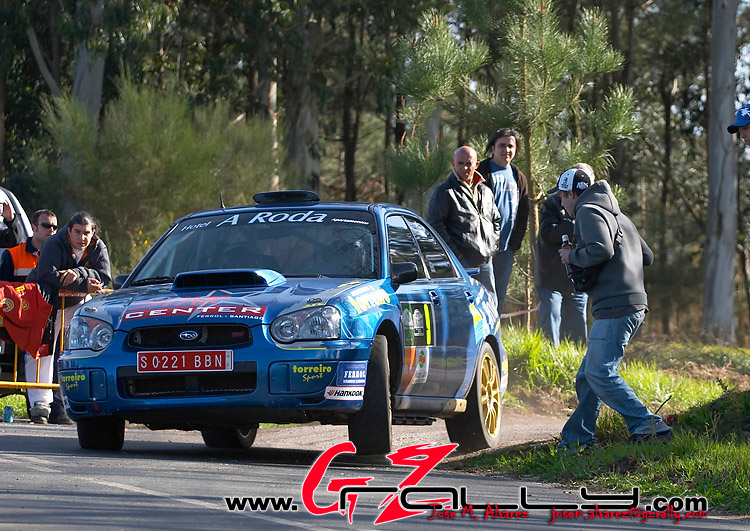 rally_do_cocido_107_20150302_1048890219
