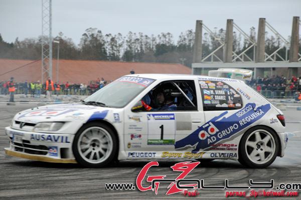 formula_rally_de_lalin_253_20150303_1003427698