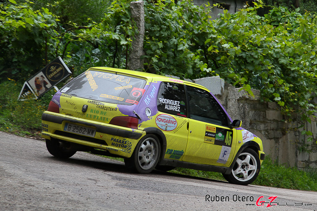 rally_sur_do_condado_2012_-_ruben_otero_27_20150304_1559225880 (1)