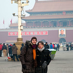 CHINA-2011_0069