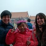 CHINA-2011_0098