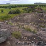 02 Viajefilos en Australia, Kakadu NP 028