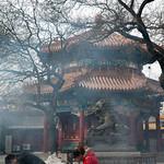 CHINA-2011_0532