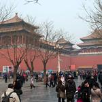 CHINA-2011_0092