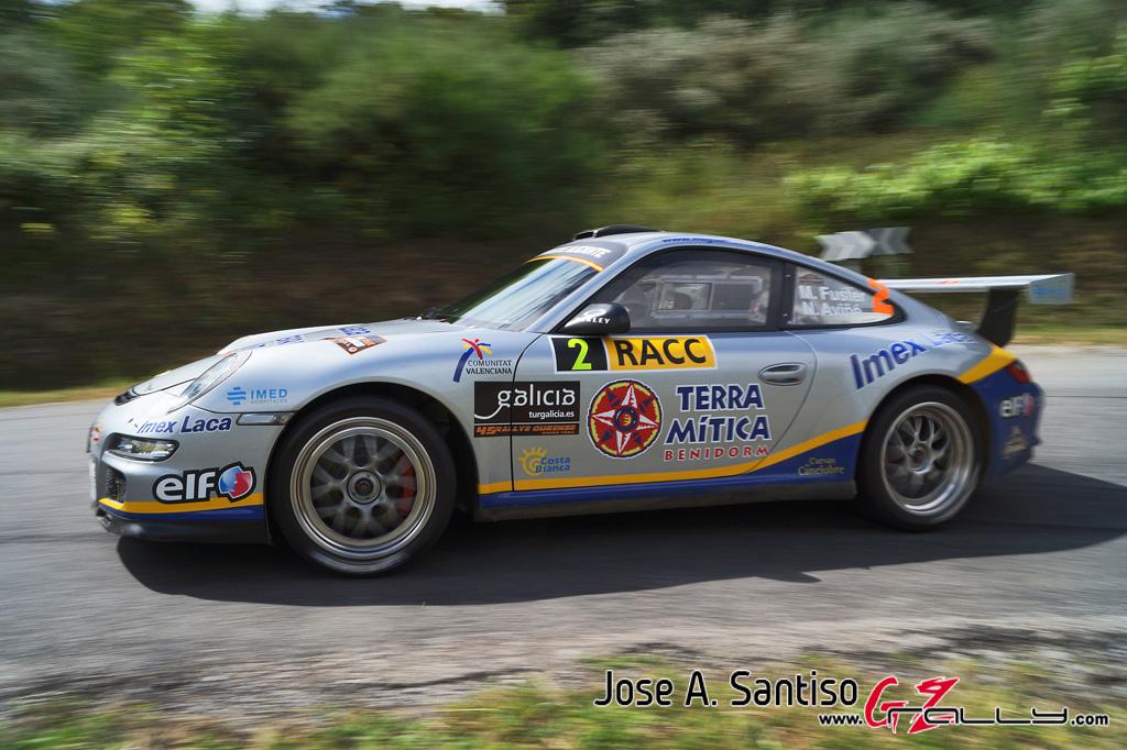 rally_de_ourense_2012_-_jose_a_santiso_252_20150304_1127813876