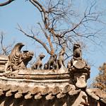 CHINA-2011_0715