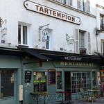 Viajefilos en Paris Bauset 05