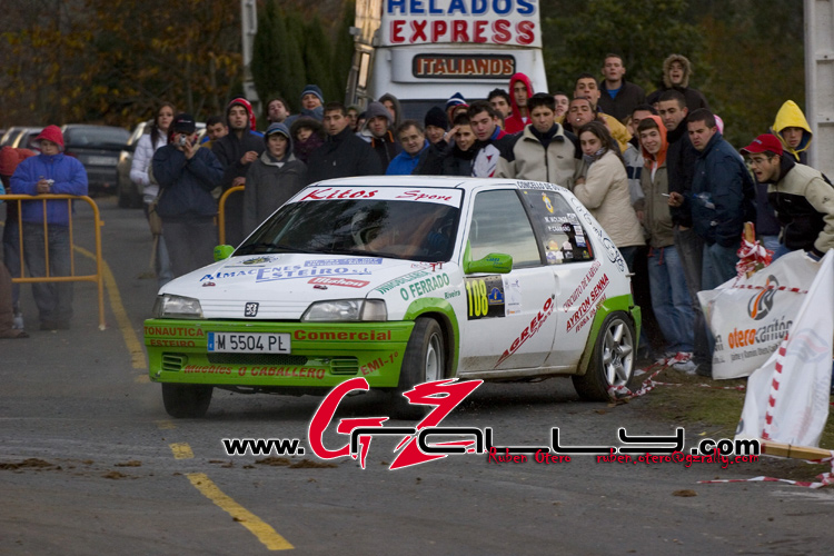 rally_do_botafumeiro_274_20150302_1302881773