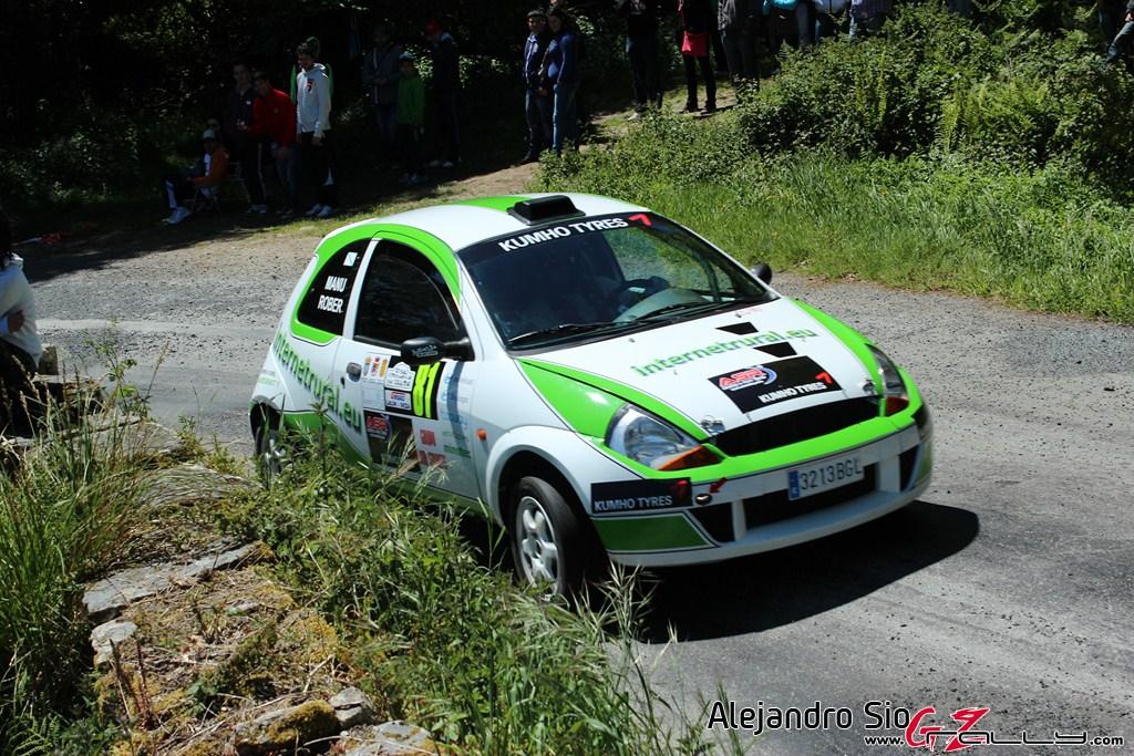 vi_rally_comarca_da_ulloa_6_20150307_1264161756