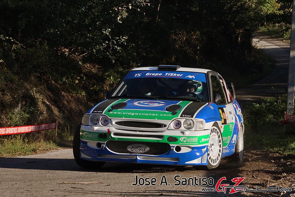 i_rally_ribeira_sacra_43_20150304_1363943533