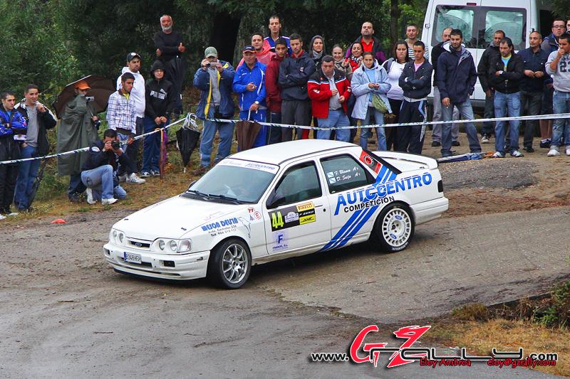 rally_sur_do_condado_2011_132_20150304_1715520023