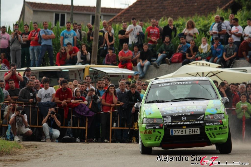 rally_sur_do_condado_2012_-_alejandro_sio_284_20150304_2067717394
