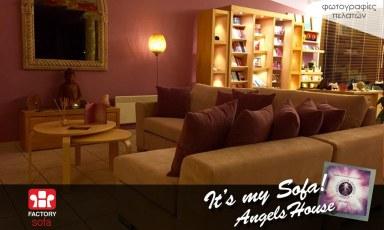 AngelsHouse-002