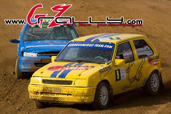 autocross_o_castro_36_20150303_2073717203