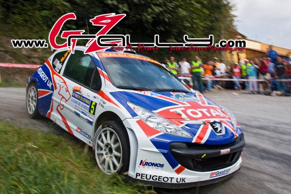 rally_principe_de_asturias_280_20150303_1828379261