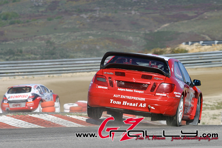 rallycross_montealegre_17_20150302_1314292027