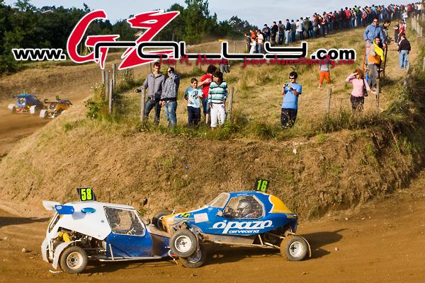 autocross_de_laracha_112_20150303_2032508871