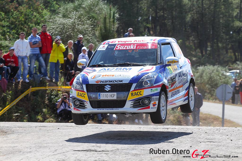 rally_de_ourense_2012_-_ruben_otero_148_20150304_1139107811