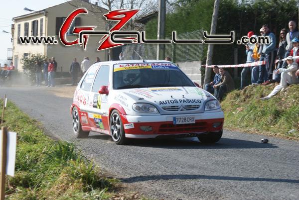 rally_comarca_da_ulloa_65_20150303_2009331139