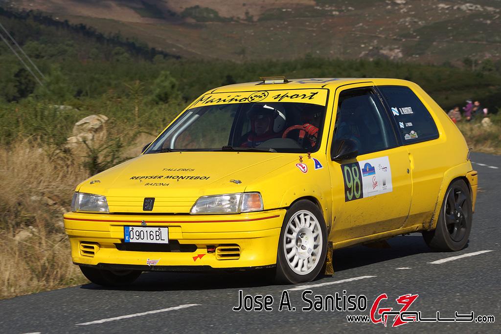 rally_botafumeiro_2012_156_20150304_1589977825