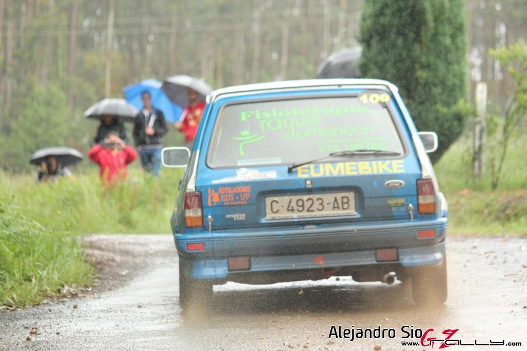 rally_de_naron_2012_-_alejandro_sio_4_20150304_2076809306