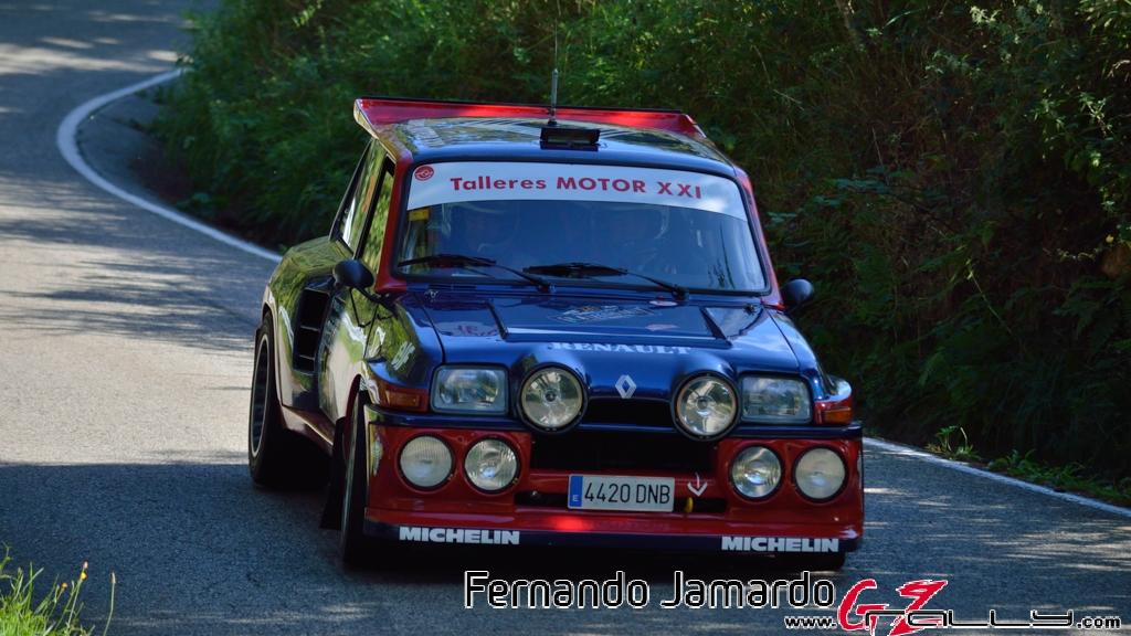53_rally_princesa_de_asturias_2016_-_fernando_jamardo_202_20160913_2040356507