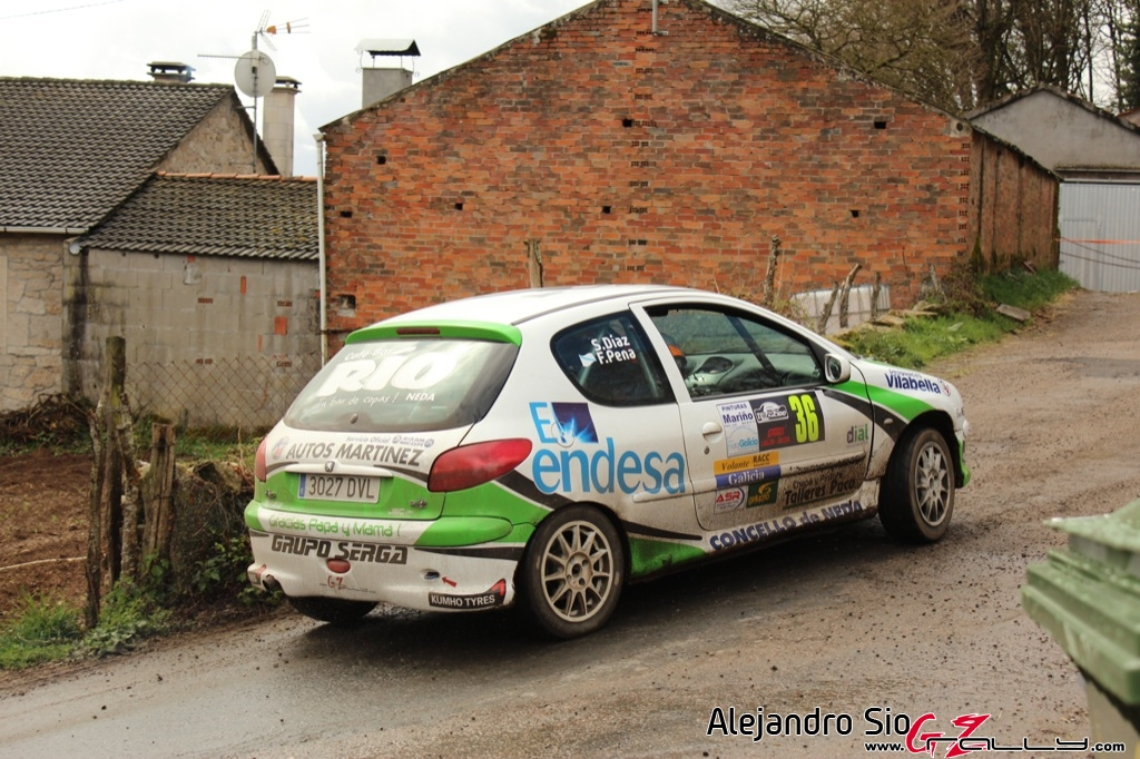 rally_do_cocido_2012_-_alejandro_sio_57_20150304_1270485275